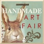 Handmade Art Fair