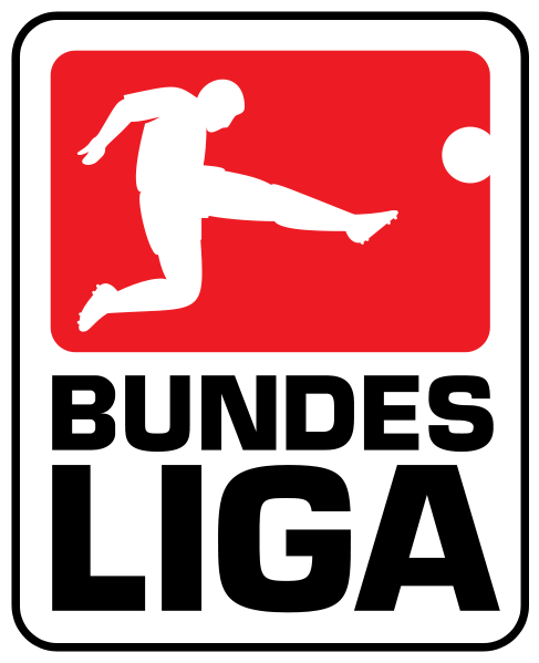 BundesLiga - TuteveOnline