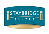 Staybridge Suites®