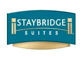 Staybridge Suites®