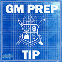 GM Prep Tip: Game Master Standard Operating Procedures