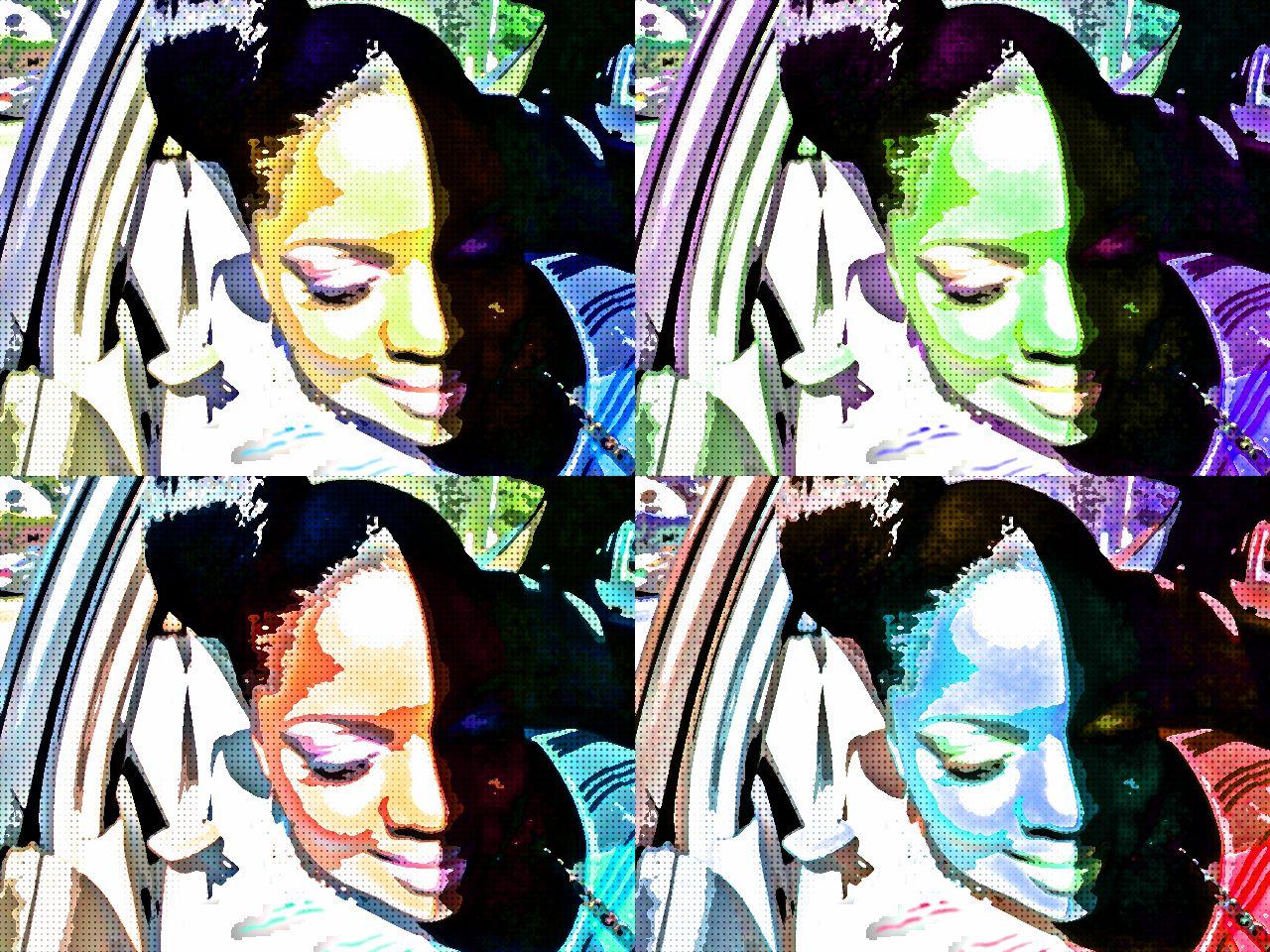 http://4.bp.blogspot.com/-My6owl__v8Y/T7Uo0kdPrQI/AAAAAAAAFXA/KzVfAesRal8/s1600/BeFunky_PopArt_2.jpg
