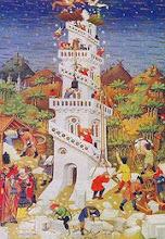 Babel I y Babel II