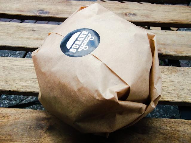 zlot foodtrucków burgery