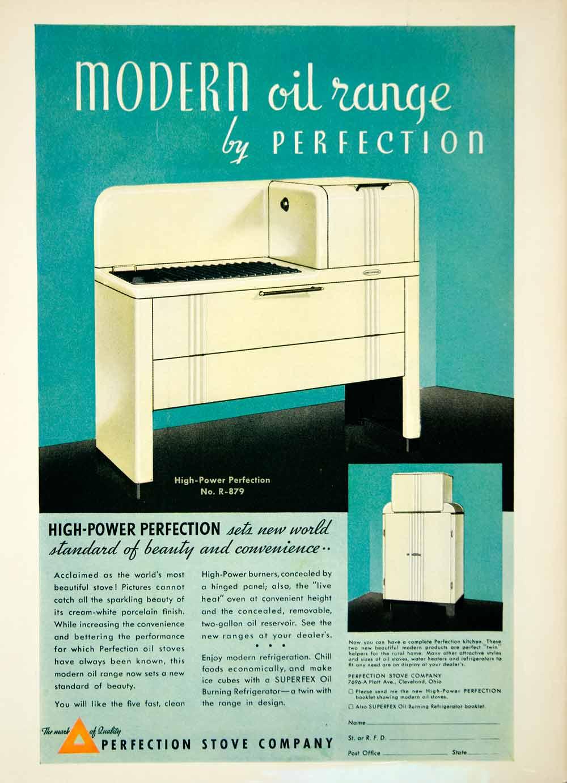 1936+Perfection+Modern+Oil+Stove.JPG