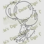 http://www.digidarladesigns.com/DigiDarlas-Balloons-N-Bow_p_2464.html