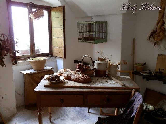 hiperica_lady_boheme_blog_cucina_ricette_gustose_facili_e_veloci_cucina_di_campagna_2