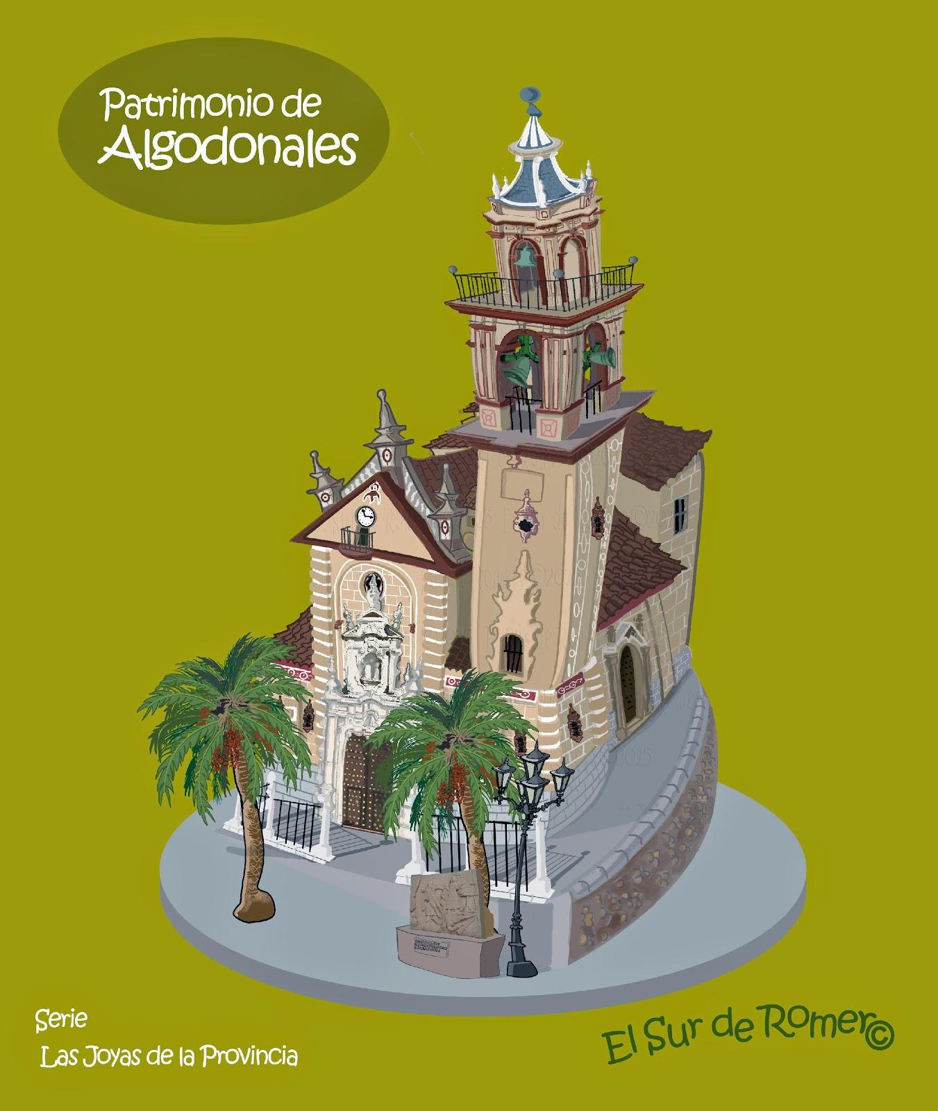 "<img src=""Santa Anaa.jpg"" alt=""Monumentos en dibujos""/>"