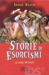 Storie di Esorcismi