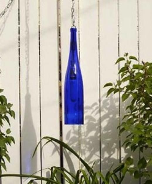 eco ideas mundo basura: reciclado Feliz♥ / ♥zetanfeliz®
