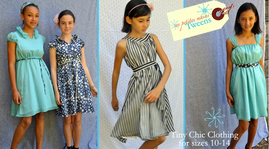 Tween sized dresses for girls special occasion, tween birthday dress, size 10, size 12, size 14,