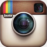 GO TO INSTAGRAM