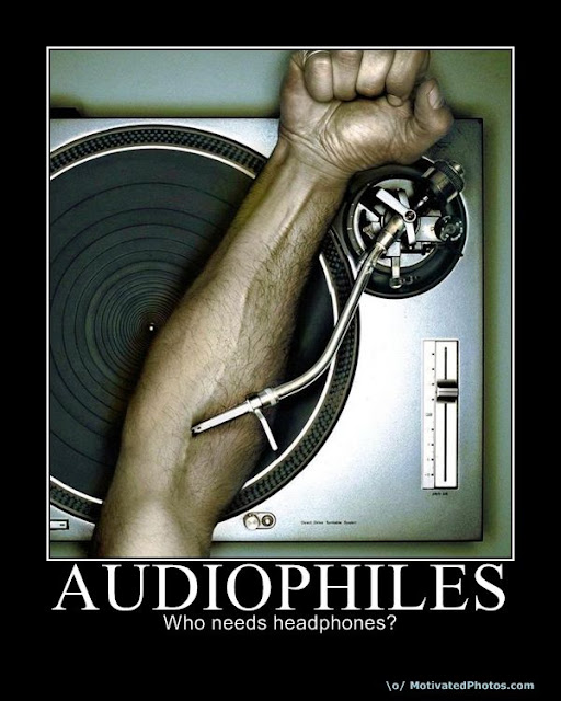 audiophile.jpeg