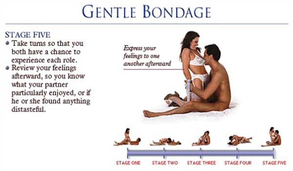 Japanese Bondage Porn; Adult Bondage Video. bondage goat zombie