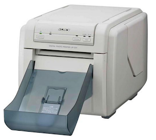 Sony UCP-CX1 Driver Download, Printer Review free