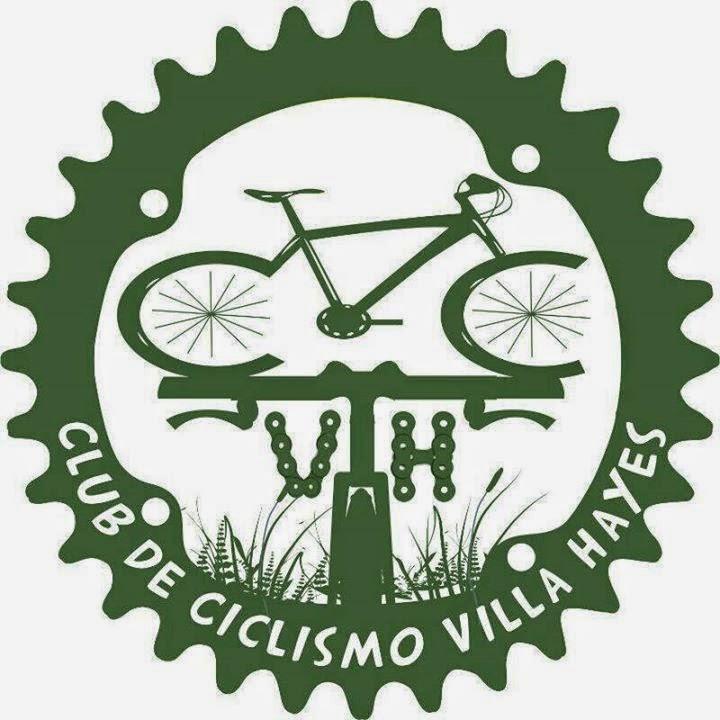 Club de Ciclismo Villa Hayes