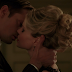 "True Blood: 5x03 ""Whatever I Am, You Made Me"""
