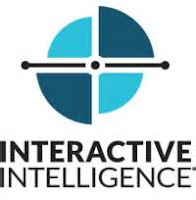 Interactive Intelligence Vacancies