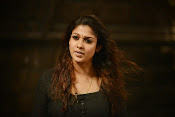 Anamika Movie Photos Gallery-thumbnail-16