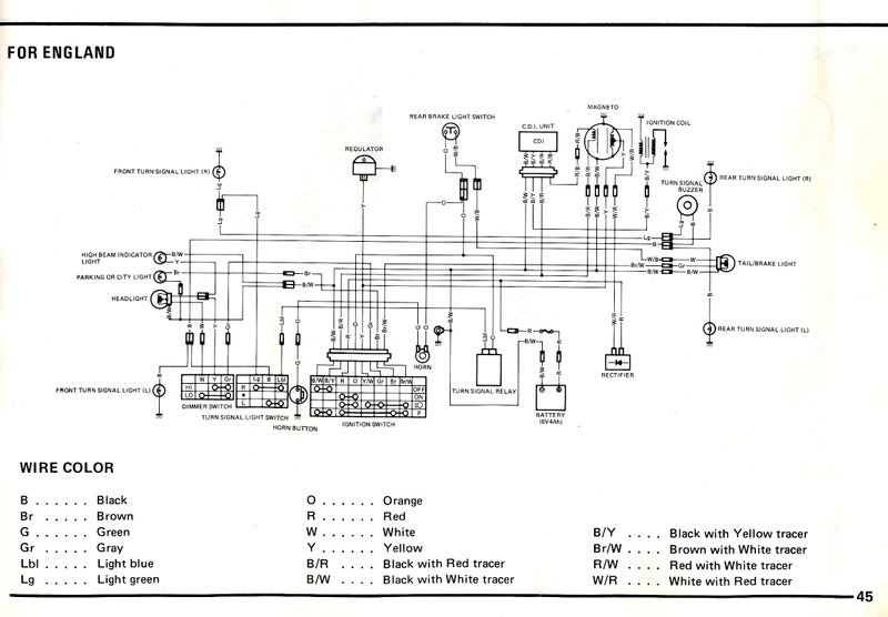 mars electric motor wiring diagrams mars wiring diagram free