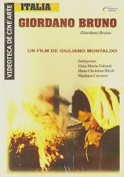 Giordano Bruno (Dir. Giuliano Montaldo)