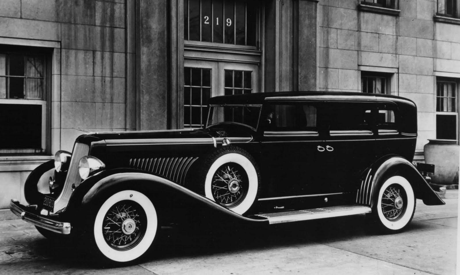 Classic Car Pics |Nice cars club