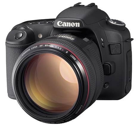latest digital camera price india: canon dslr camera price
