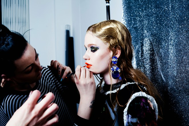 http://www.udoschoicebeautyblog.co.uk/2013/11/an-interview-with-make-up-artist-lucy.html
