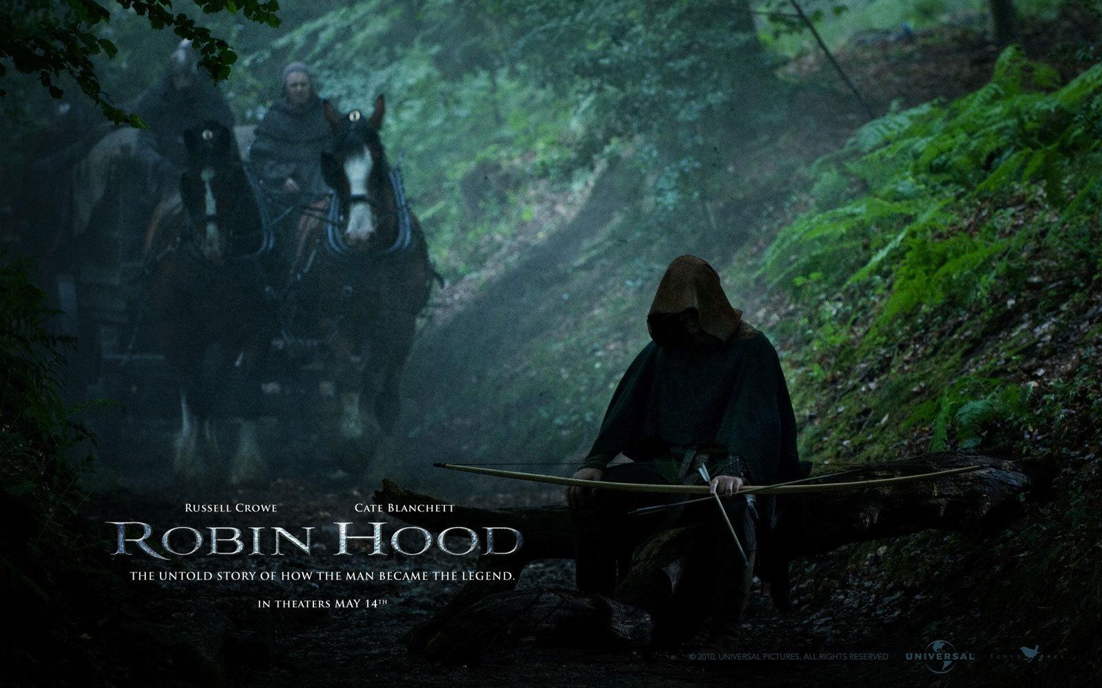 http://4.bp.blogspot.com/-MyR13-8Z1WY/UOrHuAUuIdI/AAAAAAAAAM8/QF0MHAQAkjc/s1600/Robin-Hood-robin-hood-2010-12210440-1600-1000.jpg