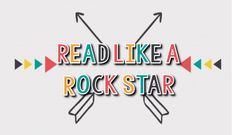 Read Like A Rock Star!