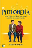 http://www.record.com.br/livro_sinopse.asp?id_livro=27862