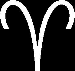 simbolo aries