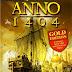 Anno 1404: Gold Edition