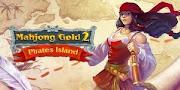 http://adnanboy.blogspot.com/2015/02/mahjong-gold-2-pirates-island.html