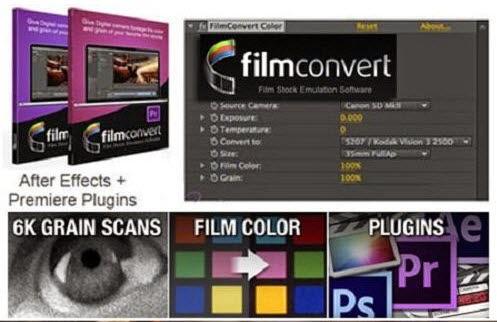 Filmconvert-Pro-Bundle-2015