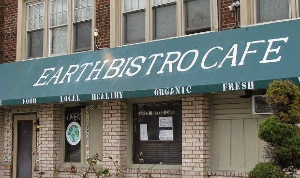 http://earthbistrocafe.com/