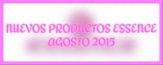 http://pinkturtlenails.blogspot.com.es/2015/09/nuevos-productos-essence-agosto-2015.html