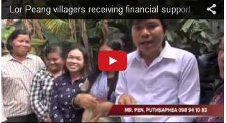 http://kimedia.blogspot.com/2014/08/lor-peang-villagers-receiving-financial.html
