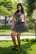 Hari Priya sizzling photo shoot-thumbnail-18
