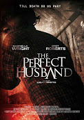 The Perfect Husband (2014) ()