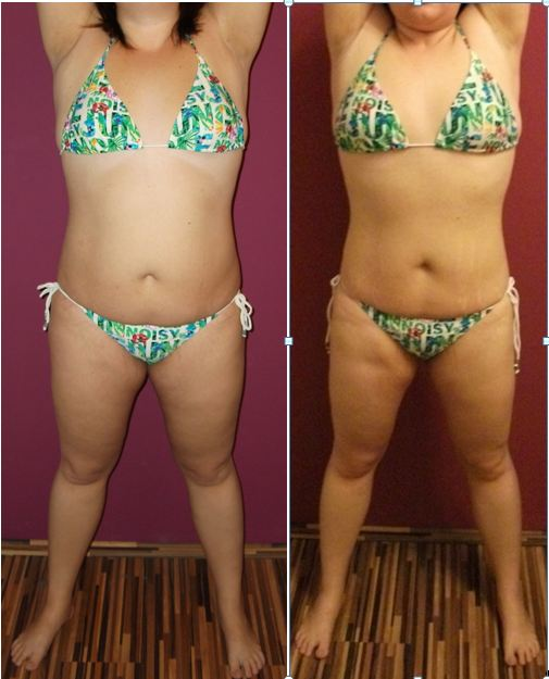 50 nap alatt 10 kg