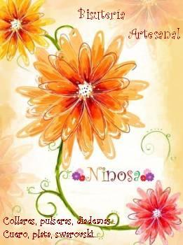 Ninosa