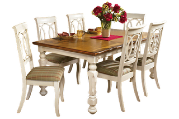 Modern Dining Room Table Png modern dining room table png