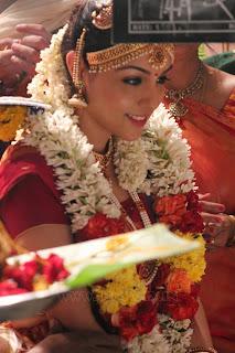 Kalyana-Samayal-Saadham