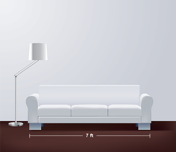 blank living room wall blank living room wall home design jobs