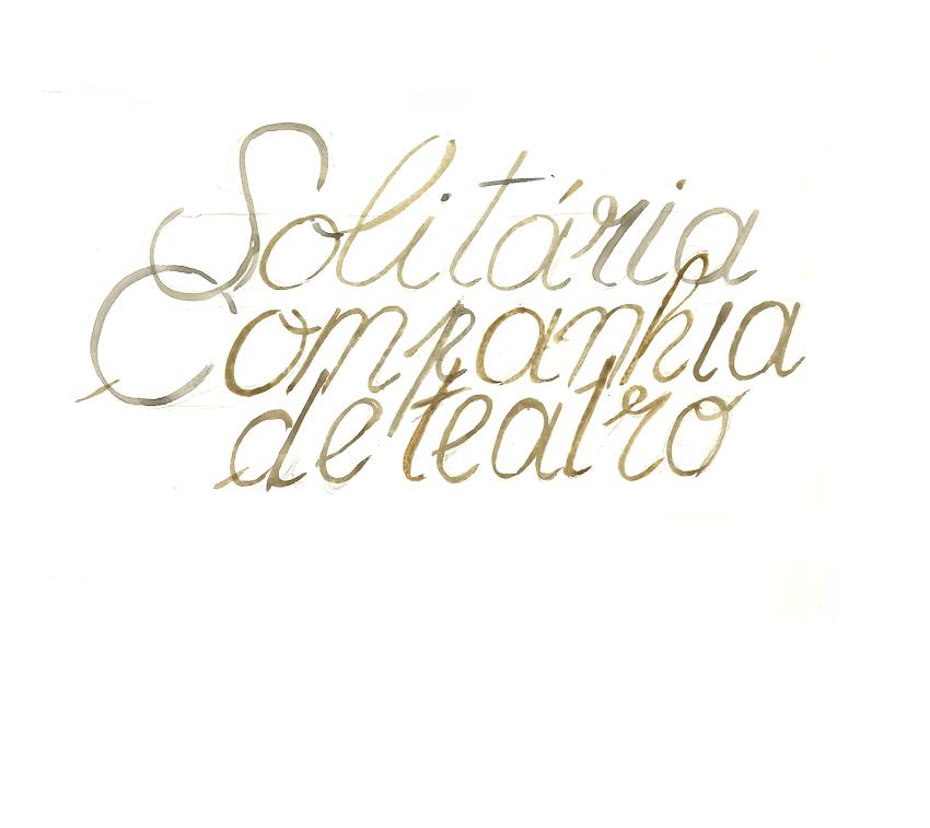 SOLITÁRIA COMPANHIA DE TEATRO