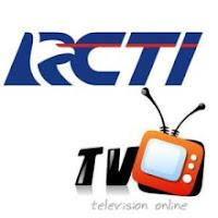 Streaming Online RCTI