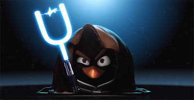 Angry Birds Star Wars 1.1.0 + Patch Full Game Download