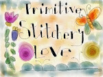 STITCHERY LOVE ON-LINE WORKSHOP ENGLISH