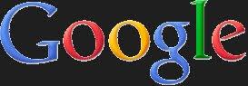 Pengaruh backlink spam pada peringkat Google